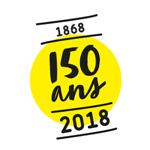 Bonne-annee-2018_150px