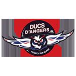 Ducs d angers Bodet