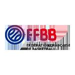 FFBB logo 150px
