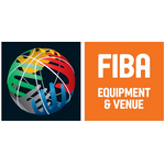 FIBA assistance technique france basketball