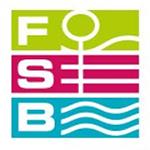 FSB2017