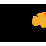 Logo TourdeFrance Bodet