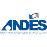 Salon ANDES Bodet Sport