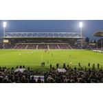 Stade gerland Lyon