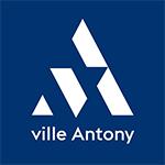 Ville Anthony Bodet
