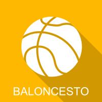 icon baloncesto