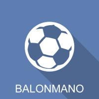 icon balonmano
