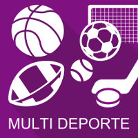 icon multideporte