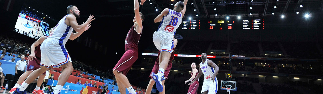 anzeigetafel-basketball
