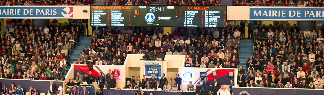 anzeigetafel-handball
