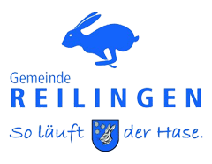 Fritz-Mannherz-Hallen, Reilingen