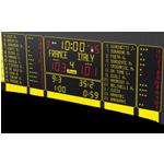 basketball anzeigetafeln bt6730 alpha 12p h10