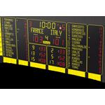Sportanzeigetafel-Handball-BT6730-Alpha-14P-H10