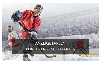 anderen-sportarten-sportanzeigetafel
