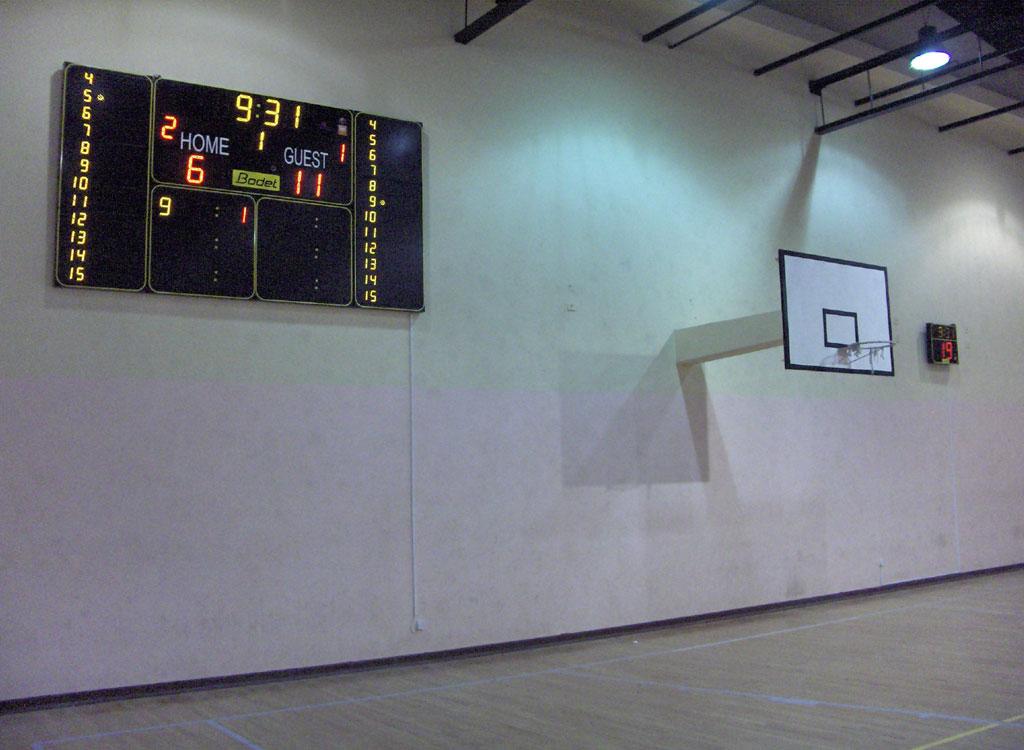 sportanzeigetafel bildungsministerium kuwait 2
