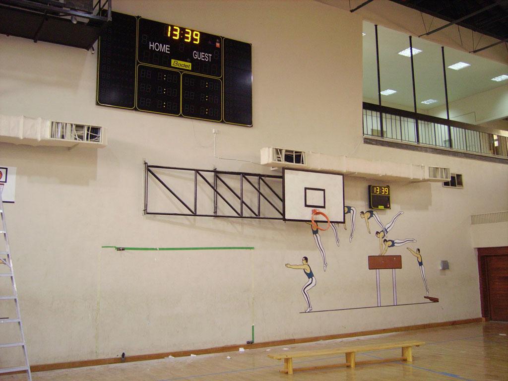 sportanzeigetafel bildungsministerium kuwait 3