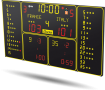 multisport-scoreboards-bt6425-alpha