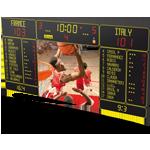 basketball-scoreboards-bt6730-video-7m-h10