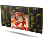 basketball-scoreboards-bt6730-video-7m-h10