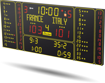 basketball-scoreboards-bt6530-alpha