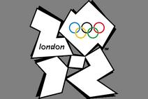 olympische spiele Londres