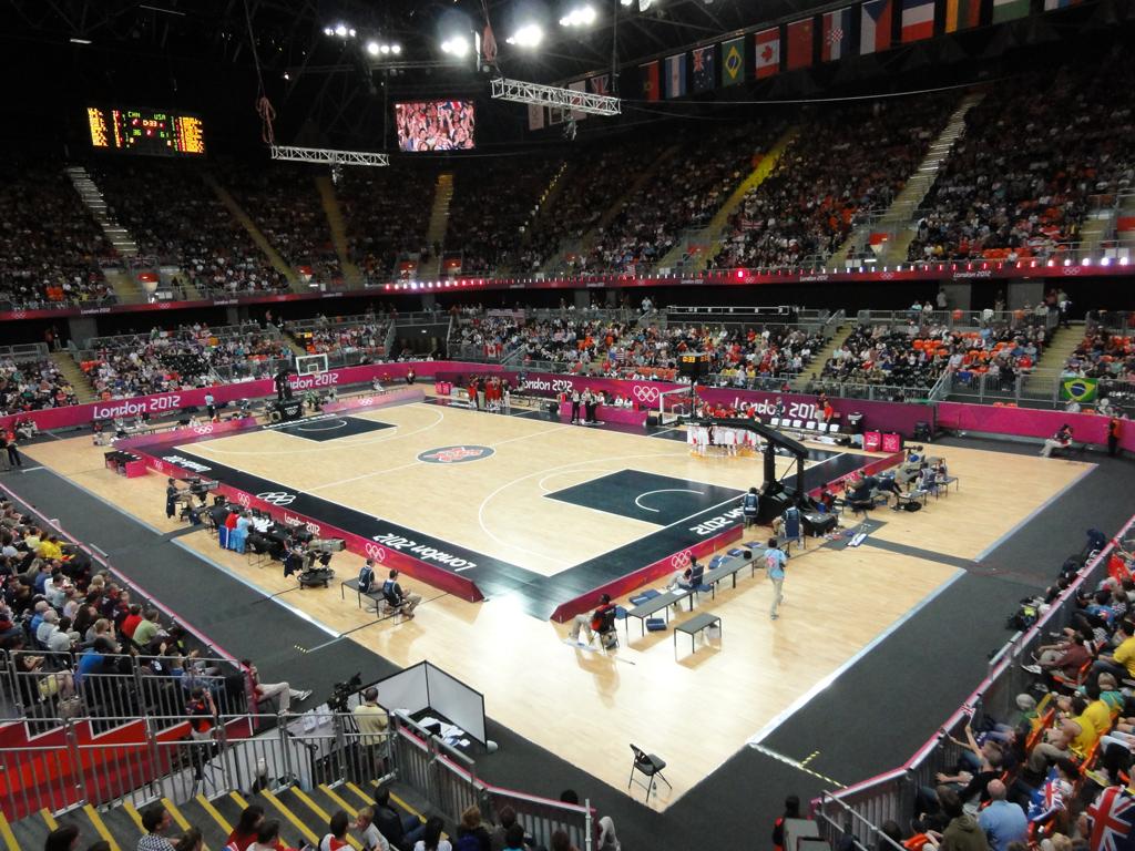 sportanzeigetafel olympische spiele 2012 london 1