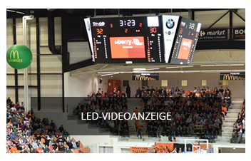 led-bildschrirm-videoanzeige