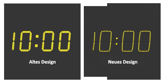 Design-LED-Sportanzeigetafeln-Bodet