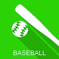 icone baseball