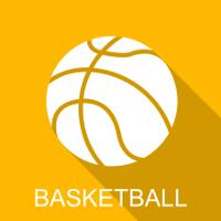icon basketball