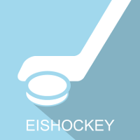 icon eishockey