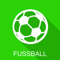 icon fussball