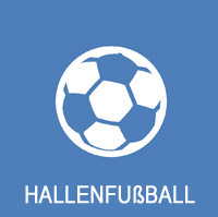 icon hallenfussbal