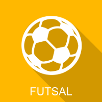 icon hallenfussbal