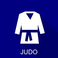 icon judo