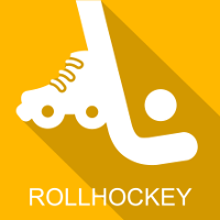 icon rink hockey