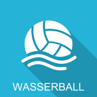 icon wasserball