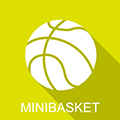 Mini-Basketball