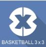 icone Basket3x3