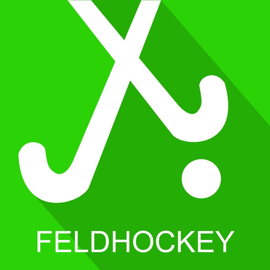 icone FELDHOCKEY