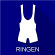 icone RINGEN