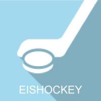 icone eishockey