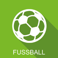 icon fussball