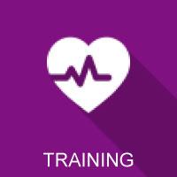 icone training