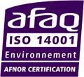 Logo-Afaq-ISO-14001