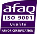 Logo-Afaq-ISO-9001