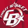 Logo-CB
