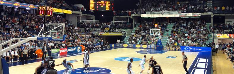 bodet-sport-banner
