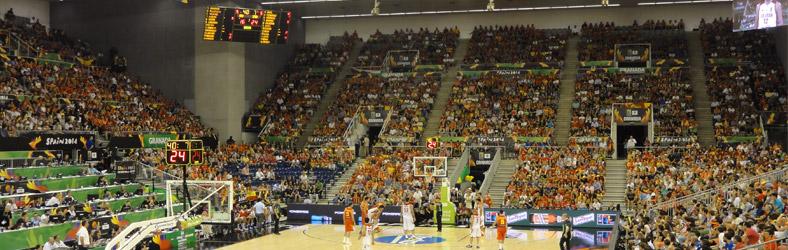 sport-facilities-banner