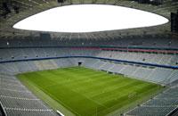thumb-stadium